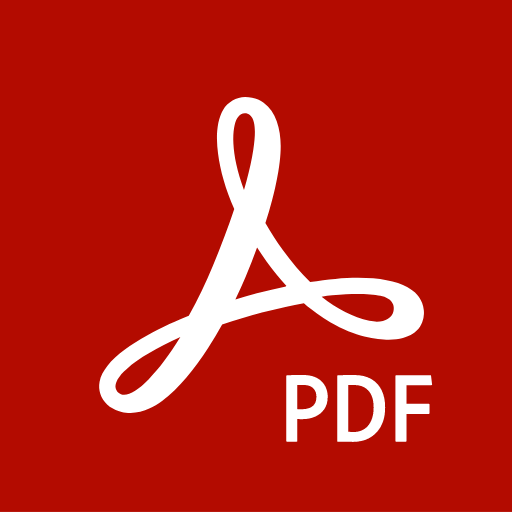 Tools Penting Untuk Mengelola File PDF yang Bisa Diakses Secara Online