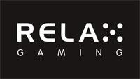 Provider Slot Relax Gaming