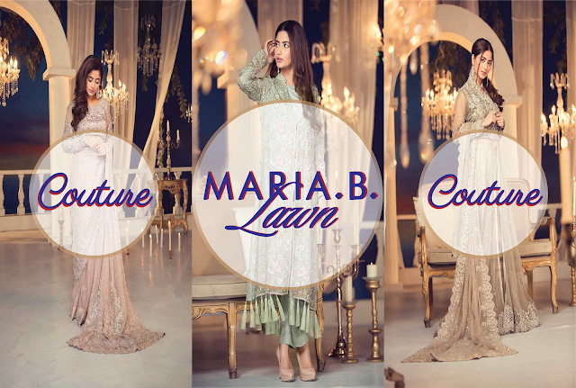 New Summer Collection 2018 / Ready to wear : Buy NowNew Summer Collection 2018 / Ready to wear : Buy NowNew Summer Collection 2018 / Ready to wear : Buy NowNew Summer Collection 2018 / Ready to wear : Buy NowNew Summer Collection 2018 / Ready to wear : Buy NowNew Summer Collection 2018 / Ready to wear : Buy NowNew Summer Collection 2018 / Ready to wear : Buy NowNew Summer Collection 2018 / Ready to wear : Buy NowNew Summer Collection 2018 / Ready to wear : Buy Now