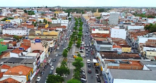Em Guarabira inicia campanha eleitoral para candidatos a conselheiro tutelar 2019 veja relação dos candidatos