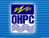 odisha hydro power corporation