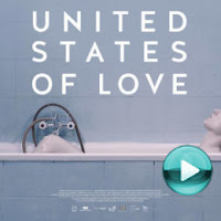 Zjednoczone stany miłości - cały film online za darmo (dramat, obyczaj)