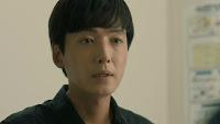 ฮันแทจู (Han Tae-Joo) @ Life on Mars