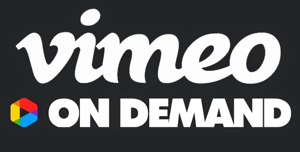 vimeo plus coupon