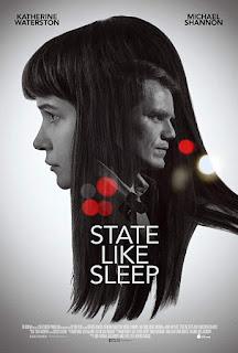State.Like.sleep.2019