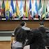 La Corte Interamericana analiza la situación de los defensores de DDHH en Nicaragua