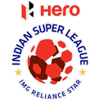 PES 2021 PS4 Option Indian Super League