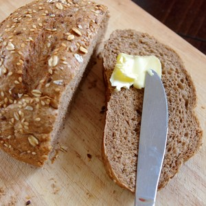 ¿Qué aporta la avena en una dieta equilibrada?