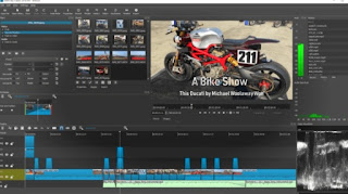 application-photo-and-video-editor-in-windows-10