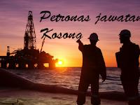 Jawatan Kosong Petronas Lubricants International Sdn Bhd Tarikh Tutup 10 Ogos 2017