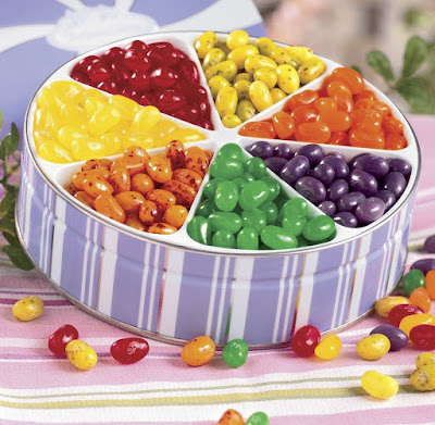 http://www.swisscolony.com/blog/sweets/jelly-beans-history-tradition
