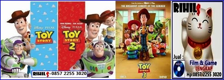 Toy Story, Game Toy Story, Game PC Toy Story, Game Komputer Toy Story, Kaset Toy Story, Kaset Game Toy Story, Jual Kaset Game Toy Story, Jual Game Toy Story, Jual Game Toy Story Lengkap, Jual Kumpulan Game Toy Story, Main Game Toy Story, Cara Install Game Toy Story, Cara Main Game Toy Story, Game Toy Story di Laptop, Game Toy Story di Komputer, Jual Game Toy Story untuk PC Komputer dan Laptop, Daftar Game Toy Story, Tempat Jual Beli Game PC Toy Story, Situs yang menjual Game Toy Story, Tempat Jual Beli Kaset Game Toy Story Lengkap Murah dan Berkualitas, Toy Story 1, Game Toy Story 1, Game PC Toy Story 1, Game Komputer Toy Story 1, Kaset Toy Story 1, Kaset Game Toy Story 1, Jual Kaset Game Toy Story 1, Jual Game Toy Story 1, Jual Game Toy Story 1 Lengkap, Jual Kumpulan Game Toy Story 1, Main Game Toy Story 1, Cara Install Game Toy Story 1, Cara Main Game Toy Story 1, Game Toy Story 1 di Laptop, Game Toy Story 1 di Komputer, Jual Game Toy Story 1 untuk PC Komputer dan Laptop, Daftar Game Toy Story 1, Tempat Jual Beli Game PC Toy Story 1, Situs yang menjual Game Toy Story 1, Tempat Jual Beli Kaset Game Toy Story 1 Lengkap Murah dan Berkualitas, Toy Story 2, Game Toy Story 2, Game PC Toy Story 2, Game Komputer Toy Story 2, Kaset Toy Story 2, Kaset Game Toy Story 2, Jual Kaset Game Toy Story 2, Jual Game Toy Story 2, Jual Game Toy Story 2 Lengkap, Jual Kumpulan Game Toy Story 2, Main Game Toy Story 2, Cara Install Game Toy Story 2, Cara Main Game Toy Story 2, Game Toy Story 2 di Laptop, Game Toy Story 2 di Komputer, Jual Game Toy Story 2 untuk PC Komputer dan Laptop, Daftar Game Toy Story 2, Tempat Jual Beli Game PC Toy Story 2, Situs yang menjual Game Toy Story 2, Tempat Jual Beli Kaset Game Toy Story 2 Lengkap Murah dan Berkualitas, Toy Story 3, Game Toy Story 3, Game PC Toy Story 3, Game Komputer Toy Story 3, Kaset Toy Story 3, Kaset Game Toy Story 3, Jual Kaset Game Toy Story 3, Jual Game Toy Story 3, Jual Game Toy Story 3 Lengkap, Jual Kumpulan Game Toy Story 3, Mai