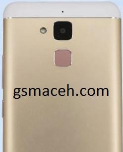 http://www.gsmaceh.com/2016/11/unlock.frp.asus.x008d.html