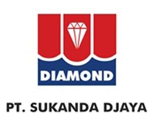 Lowongan Kerja PT Sukanda Djaya Makassar