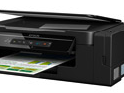 Epson Expression ET-2610 - Drivers & Downloads
