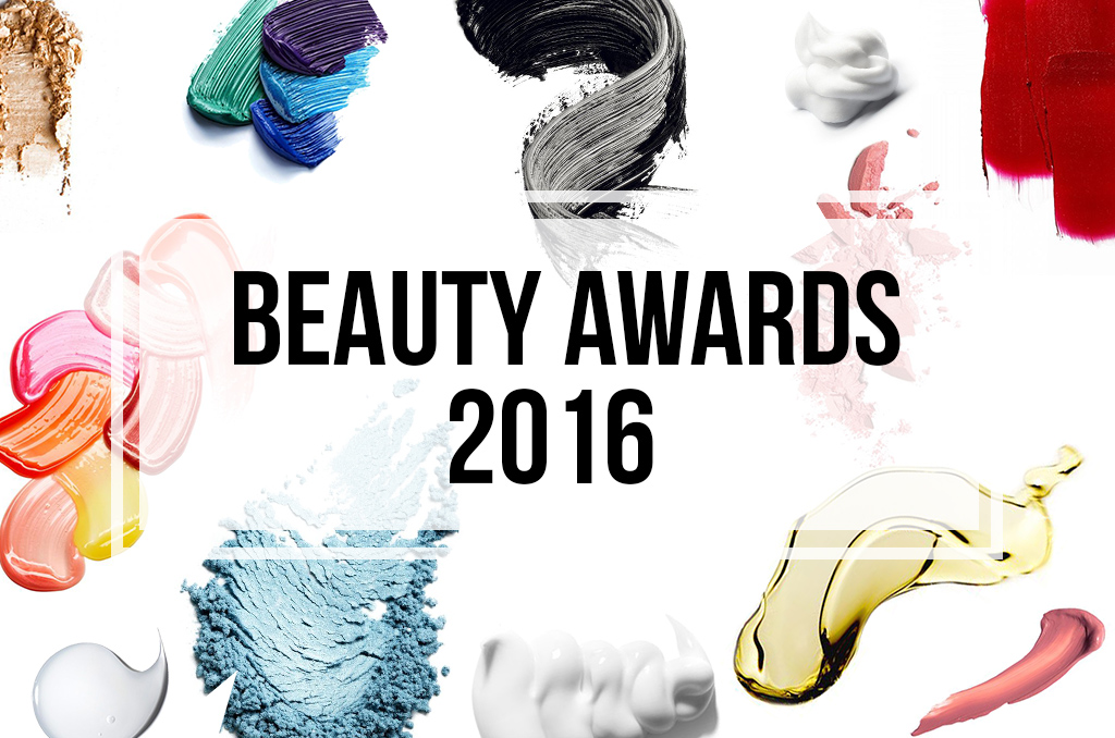 Elizabeth l Beauty awards 2016 makeup skincare body care l Sephora Maybelline Too Faced Urban Decay l THEDEETSONE l http://thedeetsone.blogspot.fr