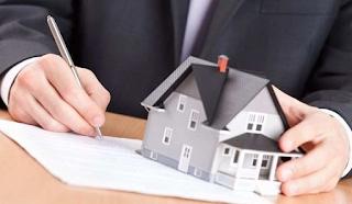 Trik Pencantuman Harga Dalam Membikin Iklan Penjualan Rumah Anda