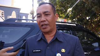 HUT Cirebon Ke 650, Janjikan Kemasan Yang Lebih Menarik Wisatawan