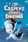 Watch Casper's Haunted Christmas Online Free on Watch32