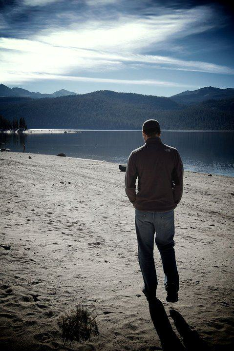 alone boy walking lonely dpz and profile pic for facebook and whatsapp