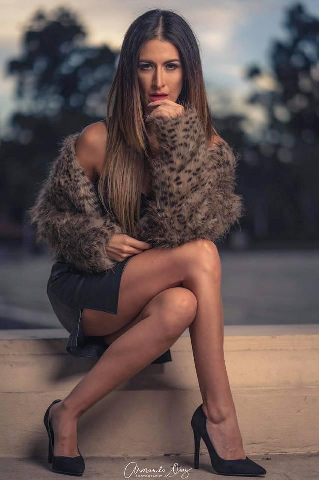 Pherlha Aguilar