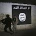 «Δουλέμποροι ενδέχεται να μεταφέρουν τζιχαντιστές του ISIS στην Ευρώπη μέσω της Ελλάδας»