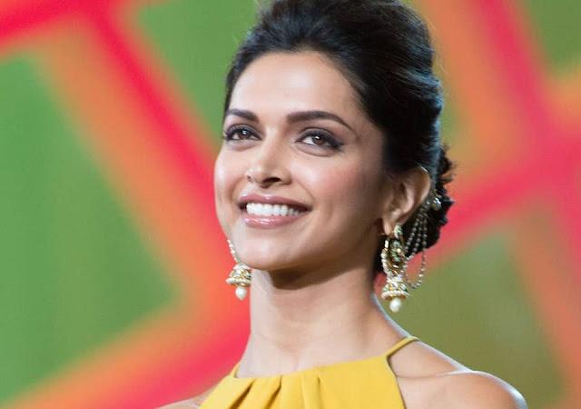 Deepika Padukone Net Worth, Age, Height, Weight, Family, Wiki, Bio