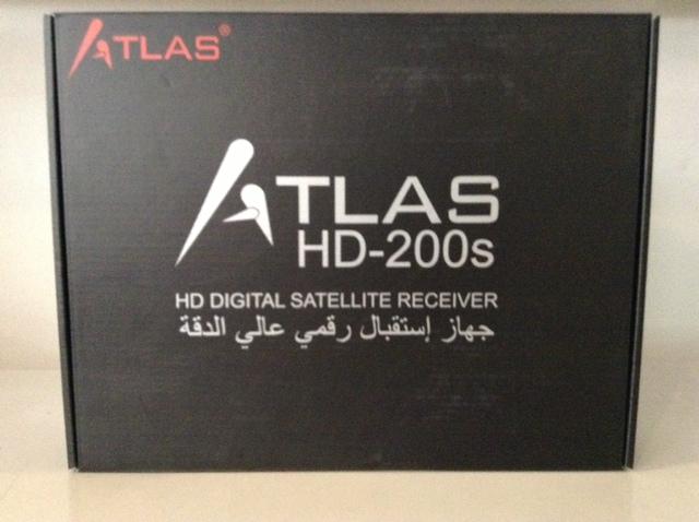 تحديث جهاز ATLAS 200S HD,تحديث جهاز ATLAS 200S HD,طريقة تحديث اجهزة الاطلس 100 و200 اتشدي عبر يواسبي,طريقة تثبيث اخر تحديث B118 لجهاز الاستقبل AtlasHD 200s ,الطريقة الصحيحة لتحديث Atlas hd 200s 2016 ,طريقة تثبيث اخر تحديث B118 لجهاز الاستقبال Atlas HD 200s ,كل مايخص جهاز Atlas 200 hd بوت + تحديث + لودر,تحديث جديد لأجهزة Atlas-HD 200s وAtlas-HD 100 ,HD-200s BootLoader B103,تحديث جديد للبوت لودر اطلس 200 ,kyng atlas,atlas 200s hd mise a jour,atlas hd 200s startimes,telecharger flash atlas hd 200s,flash atlas hd 200s startimes,atlas hd 200s software,cristor atlas hd 200s,القنوات التي يفتحها كريستور اطلس 200 hd,