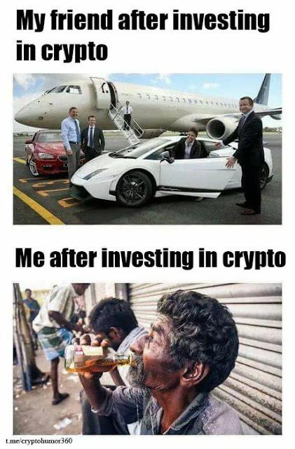 investing-in-crypto