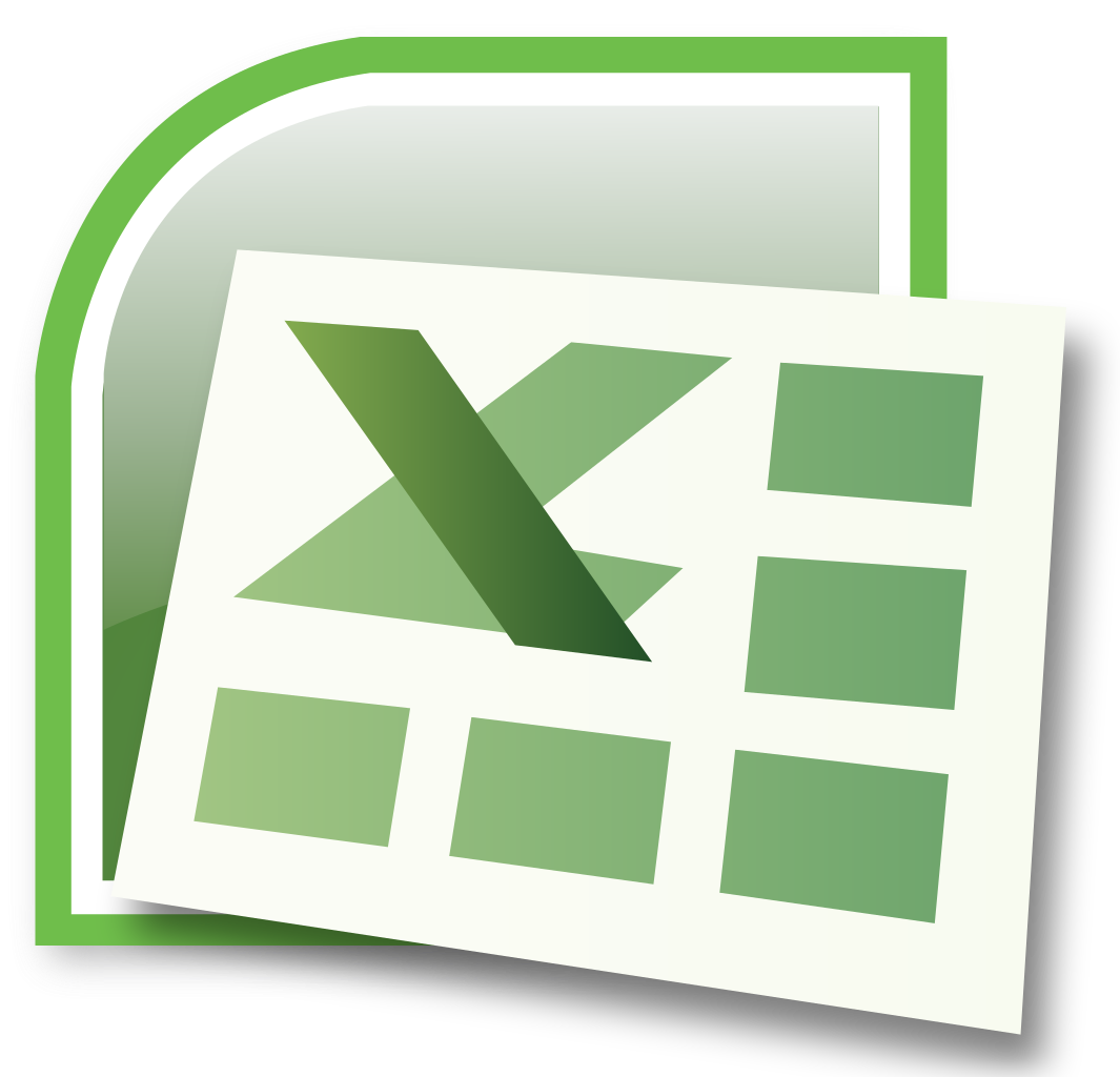 How To Install Straxx The Excel Password Remover