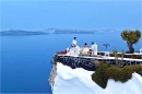 Andronis Luxury Suites Oia Santorini