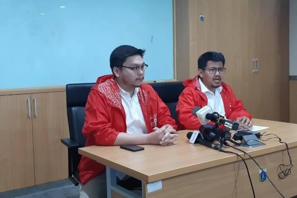 Usul Naikkan Dana Bantuan Politik, PSI Berdalih untuk Kurangi Korupsi