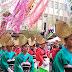 Tanabata: O Festival das Estrelas