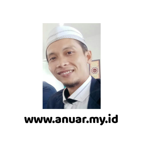 logo-anuarmyid
