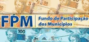 14 municípios paraibanos têm recursos do FPM bloqueados