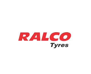 Ralco Tyres Distributorship