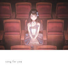 IDOLY PRIDE – song for you (Kotono ver.) [FLAC + MP3] [Download]