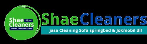 Shae Cleaners