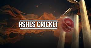ASHES CRICKET-CODEX Free Download For Windows