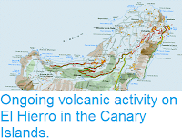 http://sciencythoughts.blogspot.co.uk/2011/10/ongoing-volcanic-activity-on-el-hierro.html