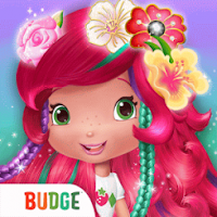 Strawberry Shortcake Hair Mod APK (Full Unlock) + Official APK + OBB wasildragon.web.id