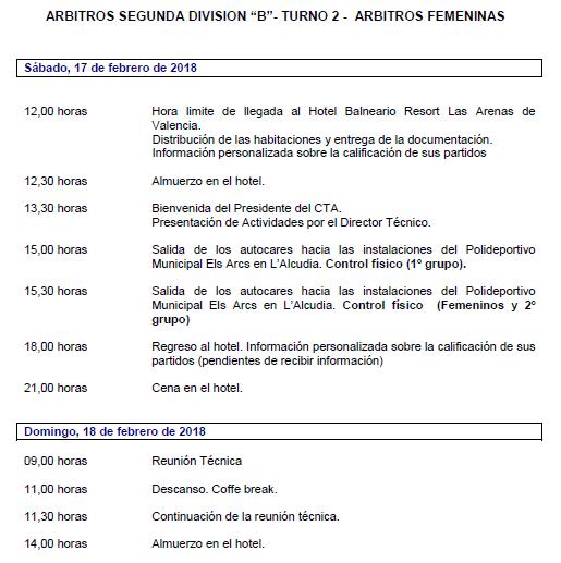 arbitros-futbol-jornadas4