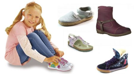 08b870a23f0 Maar welke merken maken kinderschoenen voor meisjes die niet alleen heel  mooi zijn, maar ook gezond en comfortabel zijn om te dragen?
