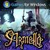 Armello Shattered Kingdom