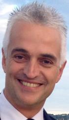 Pierpaolo Marziali, nuovo amministratore delegato di Illa