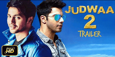 http://www.khabarspecial.com/big-story/judwaa-2-first-look-varun-reproduces-salmans-enchantment/