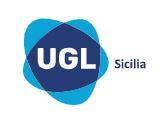 Burocrazia/Sicilia. Ugl, basta con interim, via a nomine e poi riforma