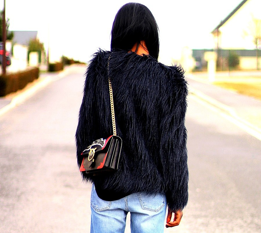 sac-pinko-love-blogger-style