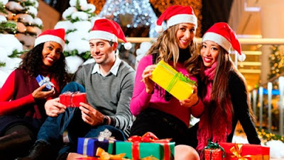 новогодние стихи 2021, новогодние стихи 2022, новогодние стихи 2023, стихи 2021 на год Быка, год Быка, новогодние год 2021, новогодний утренник 2021, Новогодние и рождественские алфавиты для веб-дизайна,, Новый год в компании с Бабой Ягой — Новогодний сценарий для взрослых, Новый год, 2019, корпоратив новогодний, новогоднее, сценарий новогодний, сценарий новогоднего корпоратива, про Новый год, для вечеринки, новогодние развлечения, сценарий для взрослых, сценарий для веселой компании, новогодние мероприятия, новогодние развлечения, шуточные сценки, Новый год в компании с Бабой Ягой — Новогодний сценарий для взрослых