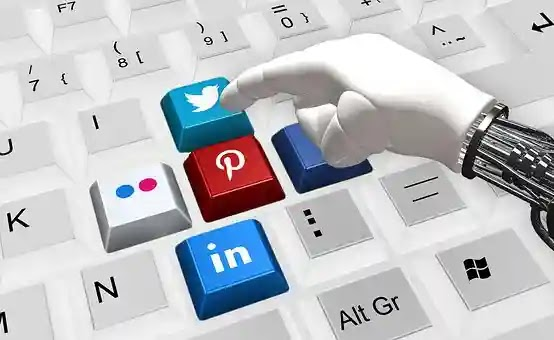 Researchers develop an A.I based 'sarcasm detector' for social media